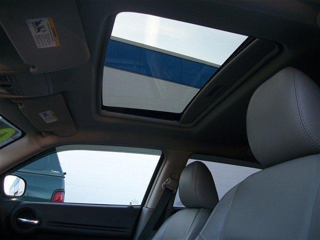 Image 28 of 2006 Dodge Magnum R/T…