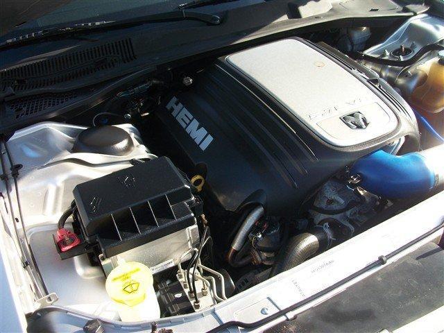 Image 30 of 2006 Dodge Magnum R/T…