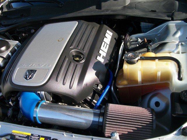 Image 31 of 2006 Dodge Magnum R/T…
