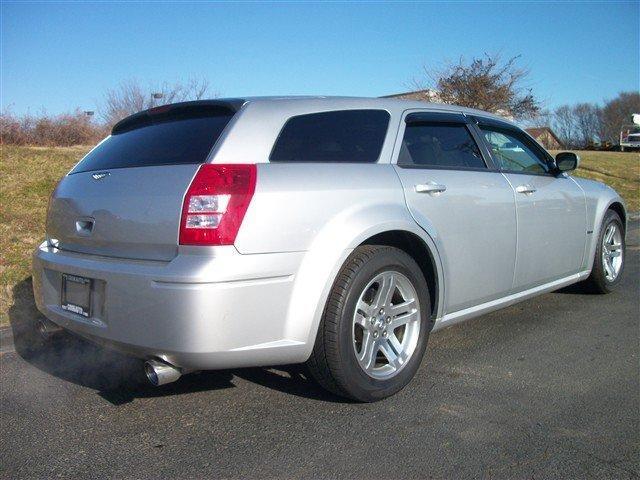 Image 32 of 2006 Dodge Magnum R/T…