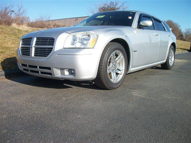 Image 36 of 2006 Dodge Magnum R/T…