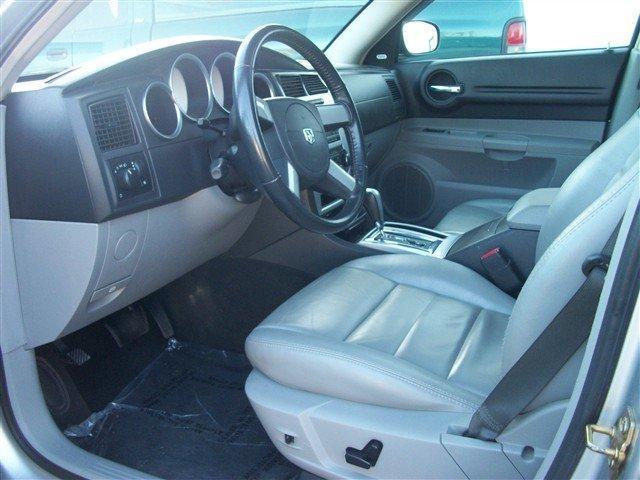 Image 38 of 2006 Dodge Magnum R/T…