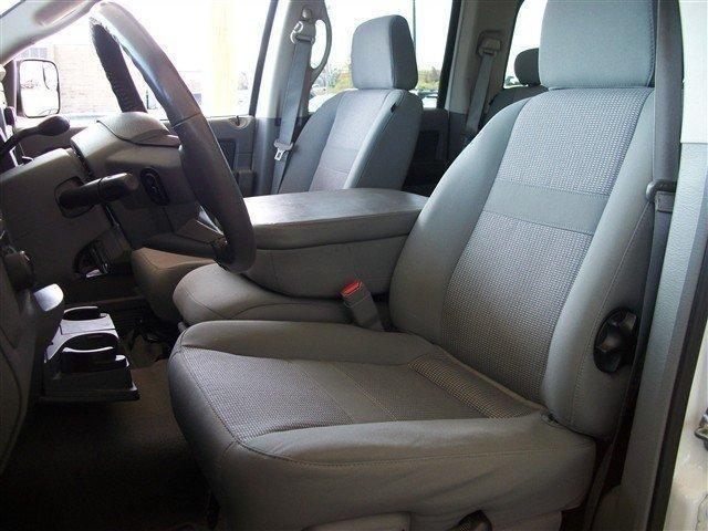 Image 2 of 2009 Dodge Ram 2500…