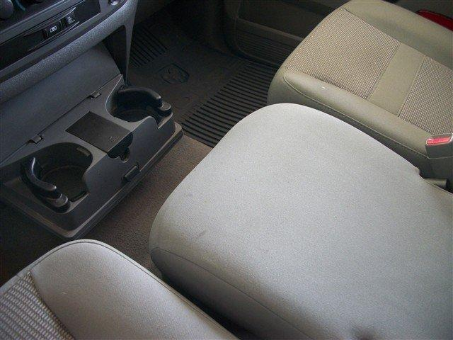 Image 10 of 2009 Dodge Ram 2500…