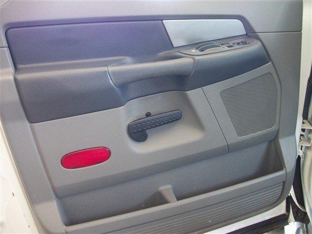 Image 13 of 2009 Dodge Ram 2500…