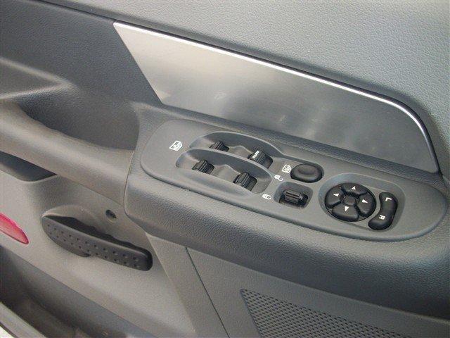 Image 14 of 2009 Dodge Ram 2500…