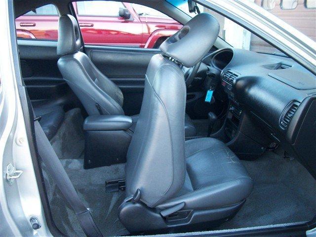 Image 5 of 2000 Acura Integra GS…