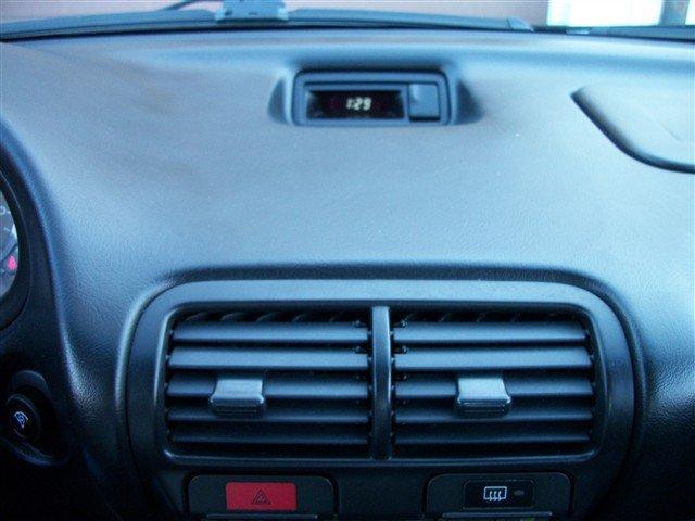 Image 9 of 2000 Acura Integra GS…
