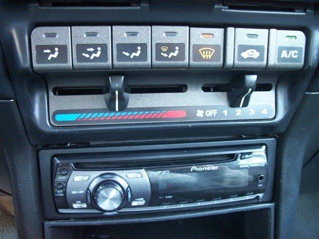 Image 10 of 2000 Acura Integra GS…