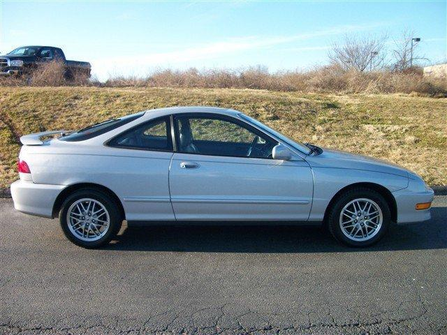 Image 12 of 2000 Acura Integra GS…