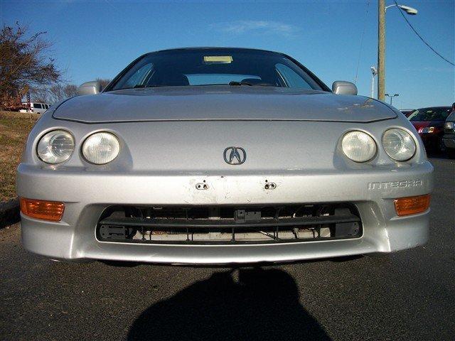 Image 24 of 2000 Acura Integra GS…