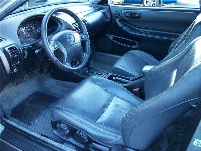 Image 25 of 2000 Acura Integra GS…