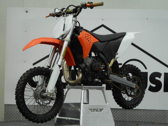 2009 KTM 65SX  -Financing Available NOW! for sale