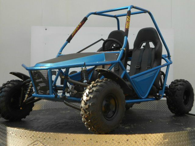 2013 Kandi Big Block 150 - Financing available for sale