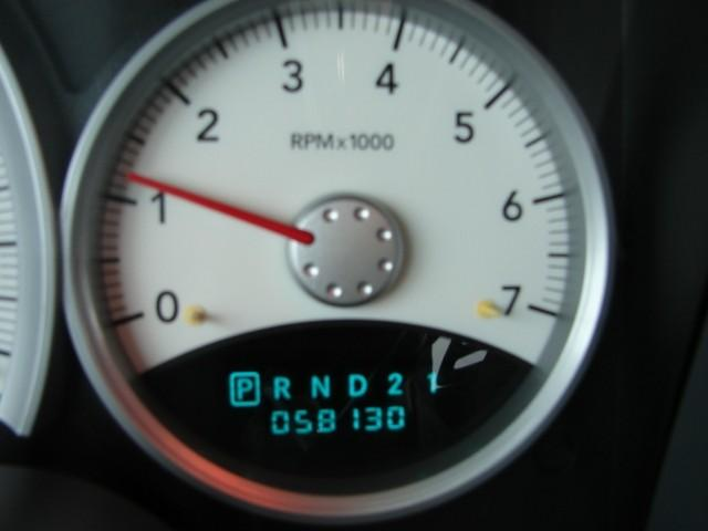 Image 15 of 2006 Dodge Dakota 8-Cylinder…