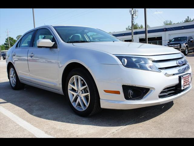 used 2010 ford fusion for sale 1900 eastex fwy houston tx 77026 used cars for sale. Black Bedroom Furniture Sets. Home Design Ideas