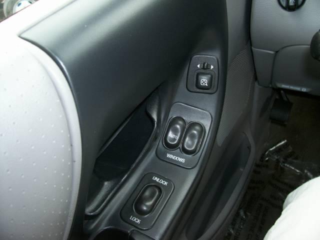 Image 6 of 1998 Ford Ranger XLT…