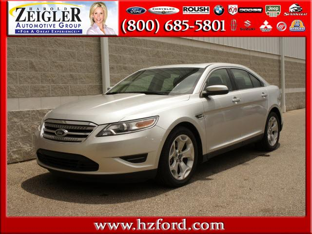 2010 ford taurus awd used cars for sale. Black Bedroom Furniture Sets. Home Design Ideas