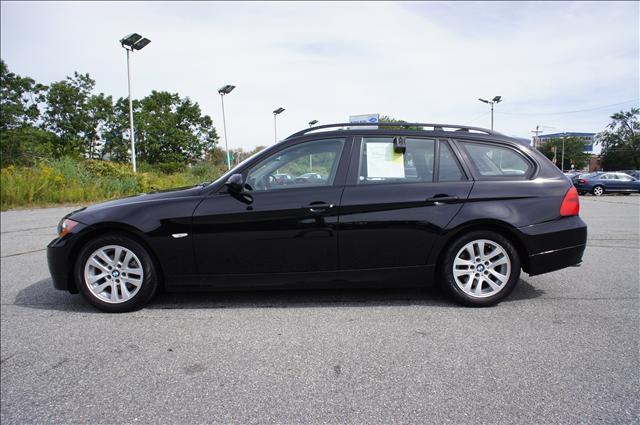 Image 1 of 2007 BMW 3 series 328xi…