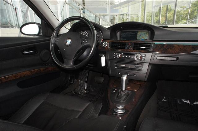 Image 4 of 2007 BMW 3 series 328xi…