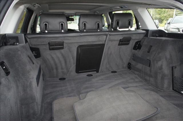 Image 7 of 2007 BMW 3 series 328xi…