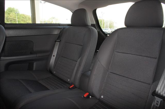 Image 7 of 2010 Volvo C30 C30 5-Cylinder…
