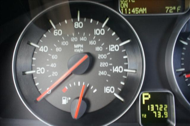 Image 8 of 2010 Volvo C30 C30 5-Cylinder…