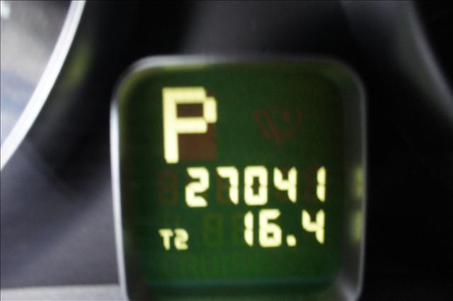 Image 8 of 2008 Volvo C70 C70 5-Cylinder…
