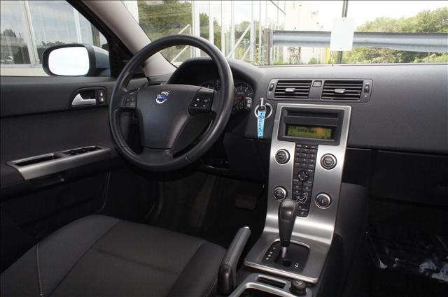 Image 6 of 2008 Volvo V50 2.5T…