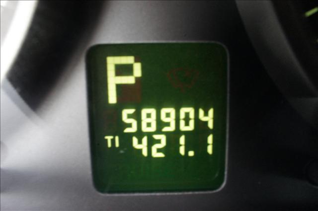 Image 7 of 2006 Volvo V50 2.4L…
