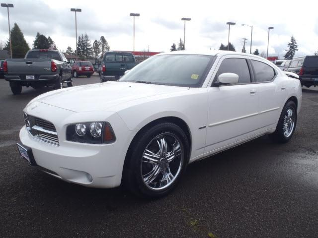 2006 dodge charger 2510 commercial st se salem or 97302 cheap 2006 dodge charger publicscrutiny Image collections