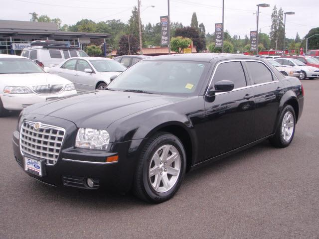 chrysler 300 salem for sale. Cars Review. Best American Auto & Cars Review