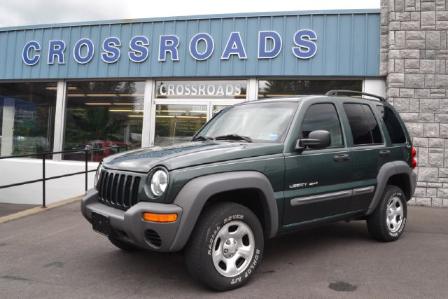 contents contributed and discussions participated by lisa johnson rh groups diigo com 2002 jeep liberty sport 4x4 owners manual Cylinder 5 On 2002 Jeep Liberty