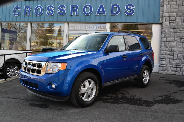2012 FORD ESCAPE XLT 4WD blue flame metallic quality pre-owned 2012 ford escape xlt 4wd power