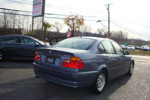 1999 BMW 3 series 323i - Landover MD
