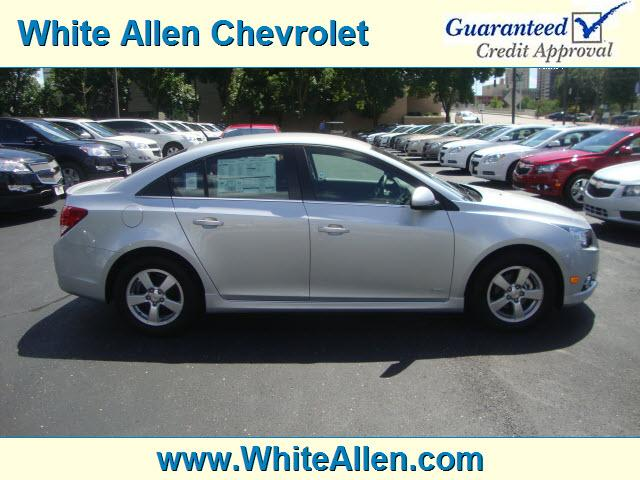 chevrolet cruze used cars for sale autos weblog. Black Bedroom Furniture Sets. Home Design Ideas