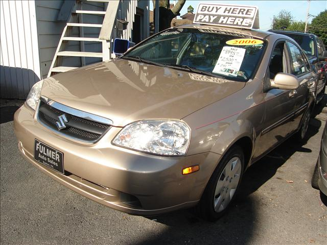 Bad Credit Car Dealers Lehigh Valley