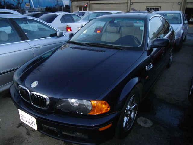 2000 BMW 3 SERIES 328CI blue abs brakesair conditioningalloy wheelsamfm radioanti-brake syste