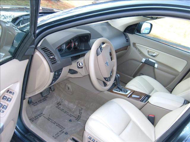 Image 30 of 2008 Volvo XC90 Premium,…
