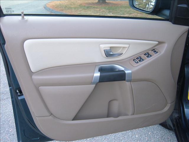 Image 31 of 2008 Volvo XC90 Premium,…