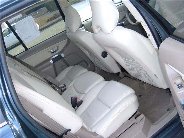 Image 33 of 2008 Volvo XC90 Premium,…