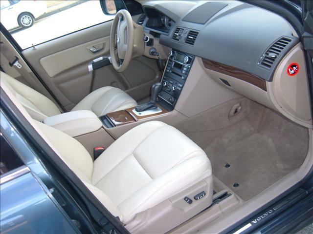 Image 37 of 2008 Volvo XC90 Premium,…