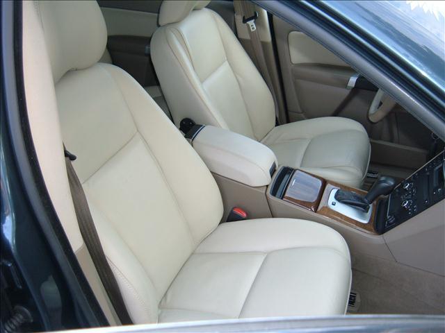 Image 39 of 2008 Volvo XC90 Premium,…