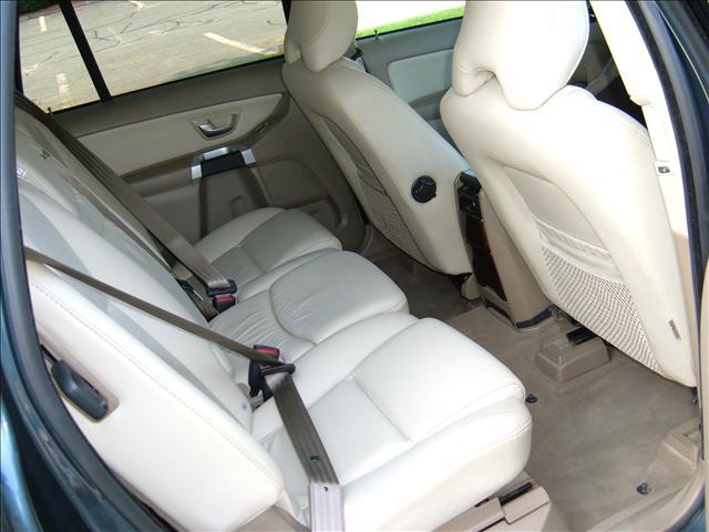 Image 42 of 2008 Volvo XC90 Premium,…