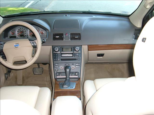 Image 45 of 2008 Volvo XC90 Premium,…
