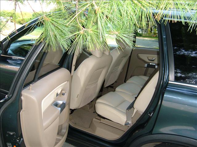 Image 47 of 2008 Volvo XC90 Premium,…