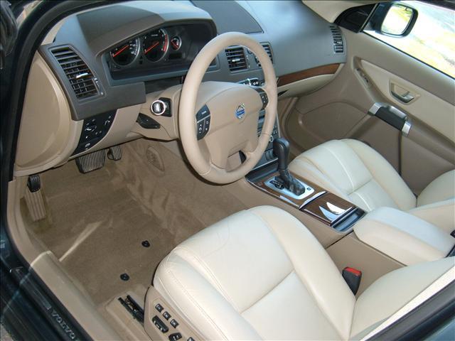 Image 49 of 2008 Volvo XC90 Premium,…