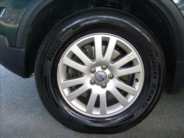 Image 52 of 2008 Volvo XC90 Premium,…