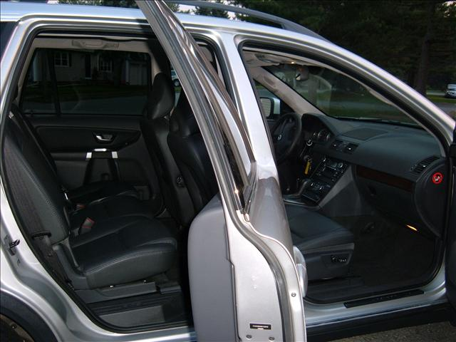 Image 26 of 2008 Volvo XC90 LEATHER,…