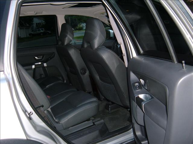 Image 27 of 2008 Volvo XC90 LEATHER,…
